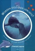 Bekijk details van Worden dolfijnen verliefd?
