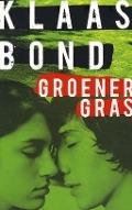 Bekijk details van Groener gras