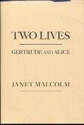 Bekijk details van Two lives