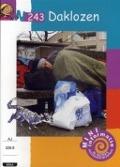 Bekijk details van Daklozen