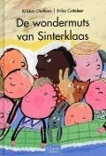 Bekijk details van De wondermuts van Sinterklaas