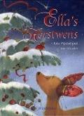 Bekijk details van Ella's kerstwens