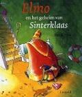 Bekijk details van Elmo en het geheim van Sinterklaas