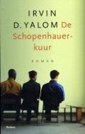 Bekijk details van De Schopenhauer-kuur