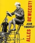 Bekijk details van Jean Tinguely