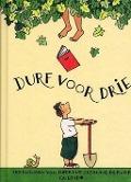 Bekijk details van Durf voor drie