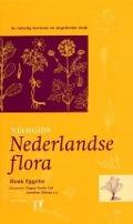 Bekijk details van Nederlandse flora