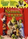 Bekijk details van Shrek the third