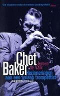 Bekijk details van Chet Baker