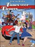 Bekijk details van Tunes voor tieners van toen; 2