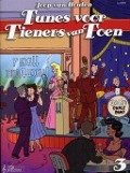 Bekijk details van Tunes voor tieners van toen; 3