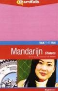 Bekijk details van Chinese Mandarin