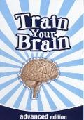 Bekijk details van Train your brain