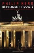 Bekijk details van De Berlijnse trilogie