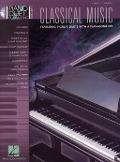 Bekijk details van Classical music