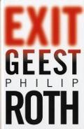 Bekijk details van Exit geest