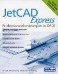 Bekijk details van JetCAD Express