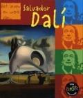 Bekijk details van Salvador Dali