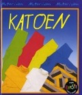 Bekijk details van Katoen
