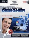 Bekijk details van Xtreme Photo & graphic designer