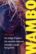 Bekijk details van Wambo