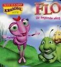 Bekijk details van Flo