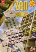 Bekijk details van Zen games