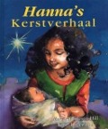 Bekijk details van Hanna's kerstverhaal