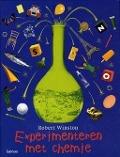 Bekijk details van Experimenteren met chemie