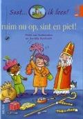 Bekijk details van Ruim nu op, Sint en Piet