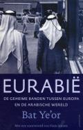 Bekijk details van Eurabië