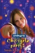 Bekijk details van Ch(a)tgrlz party!