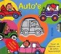 Bekijk details van Auto's