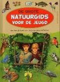 Bekijk details van De grote natuurgids voor de jeugd