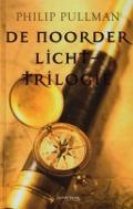 Bekijk details van De Noorderlicht-trilogie