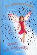 Bekijk details van Roos, het robijnelfje