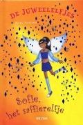 Bekijk details van Sofie, het saffierelfje