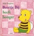 Bekijk details van Beertje Bij heeft honger