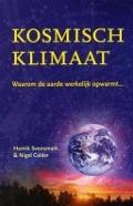 Bekijk details van Kosmisch klimaat