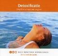 Bekijk details van Detoxificatie