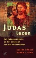 Bekijk details van Judas lezen
