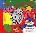 Bekijk details van Daar is de kerstman!