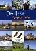 Bekijk details van De IJssel
