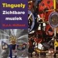 Bekijk details van Tinguely
