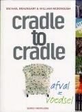 Bekijk details van Cradle to cradle