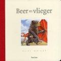Bekijk details van Beer en vlieger