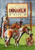 Bekijk details van Mijn grote indianenboek