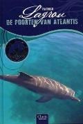 Bekijk details van De poorten van Atlantis