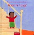 Bekijk details van Waar is Lizzy?