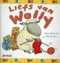 Bekijk details van Liefs van Wolly